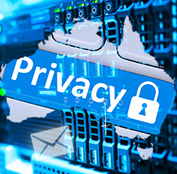 privacy act changes and email and sms marketing