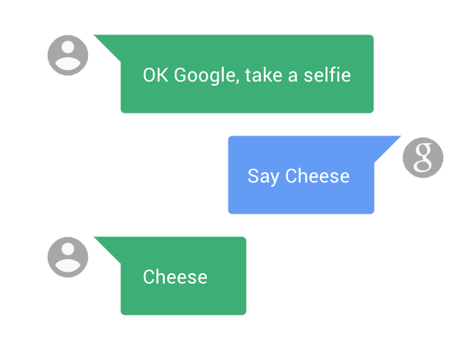 okay-google
